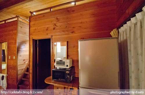 栃木県 那須塩原市 グリーンビレッジ 口コミ 森のコテージ 宿泊予約 ハンターマウンテン塩原 室内写真 25