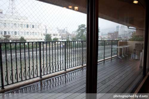 静岡県 伊東市 ナポリの風 クーポン グルメ イタリアン カフェ レストラン メニュー 駐車場 かえる家 01