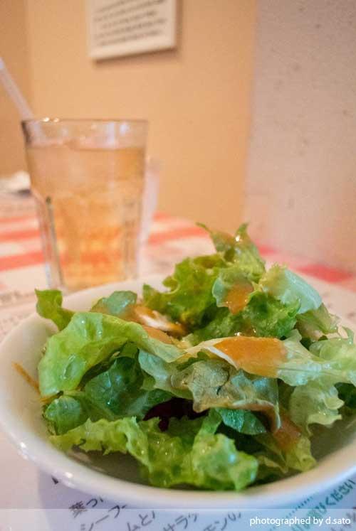 静岡県 伊東市 ナポリの風 クーポン グルメ イタリアン カフェ レストラン メニュー 駐車場 かえる家 04