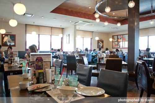 千葉県 千葉市 おゆみ野 イタリアン 食べ放題 パパゲーノ クーポン ランチ 1,099円の5%OFF 割引 09