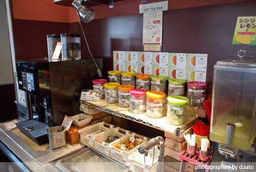 千葉県 千葉市 おゆみ野 イタリアン 食べ放題 パパゲーノ クーポン ランチ 1,099円の5%OFF 割引 10