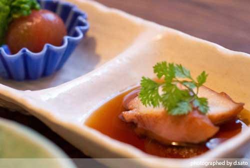 千葉県 千葉市 季節料理 まさむね 千葉中央 安い居酒屋 クーポン 割引 ホットペッパー ネット予約限定 寿司コース 3000円 料理写真 04