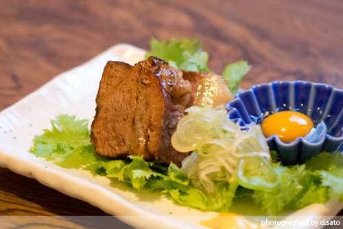 千葉県 千葉市 季節料理 まさむね 千葉中央 安い居酒屋 クーポン 割引 ホットペッパー ネット予約限定 寿司コース 3000円 料理写真 05