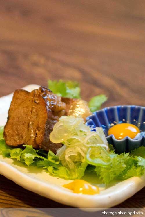 千葉県 千葉市 季節料理 まさむね 千葉中央 安い居酒屋 クーポン 割引 ホットペッパー ネット予約限定 寿司コース 3000円 料理写真 06