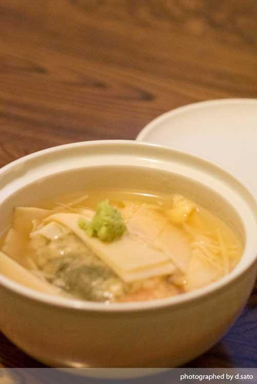 千葉県 千葉市 季節料理 まさむね 千葉中央 安い居酒屋 クーポン 割引 ホットペッパー ネット予約限定 寿司コース 3000円 料理写真 07