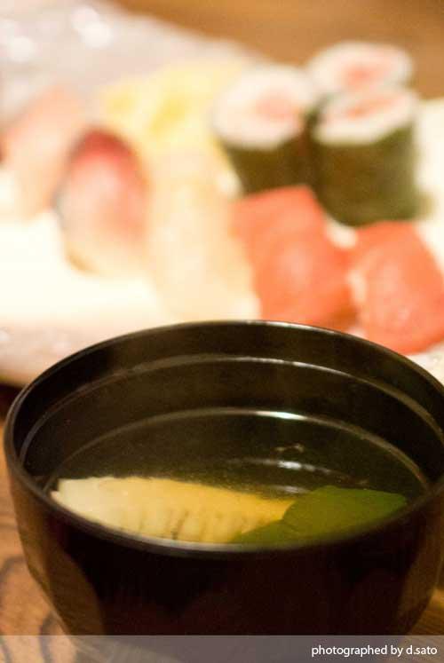 千葉県 千葉市 季節料理 まさむね 千葉中央 安い居酒屋 クーポン 割引 ホットペッパー ネット予約限定 寿司コース 3000円 料理写真 15