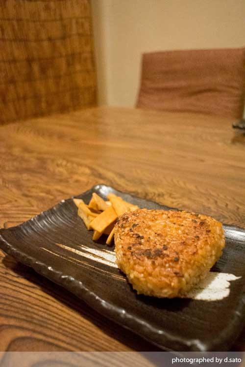 千葉県 千葉市 季節料理 まさむね 千葉中央 安い居酒屋 クーポン 割引 ホットペッパー ネット予約限定 寿司コース 3000円 料理写真 20