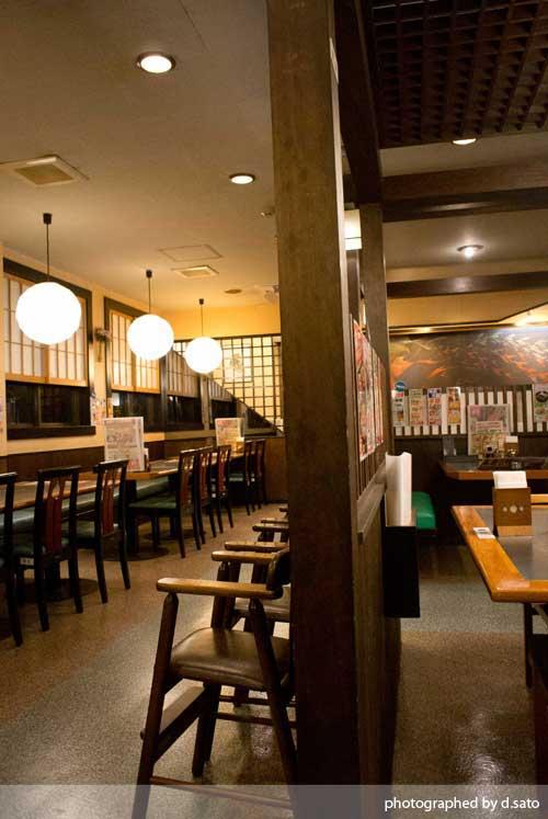 千葉県 千葉市 緑区 土気 すしめん処大京 親潮にぎり 半額 690円 お寿司とそばうどん茶碗蒸し メール会員で枝豆無料 クーポンでドリンクバー無料 15