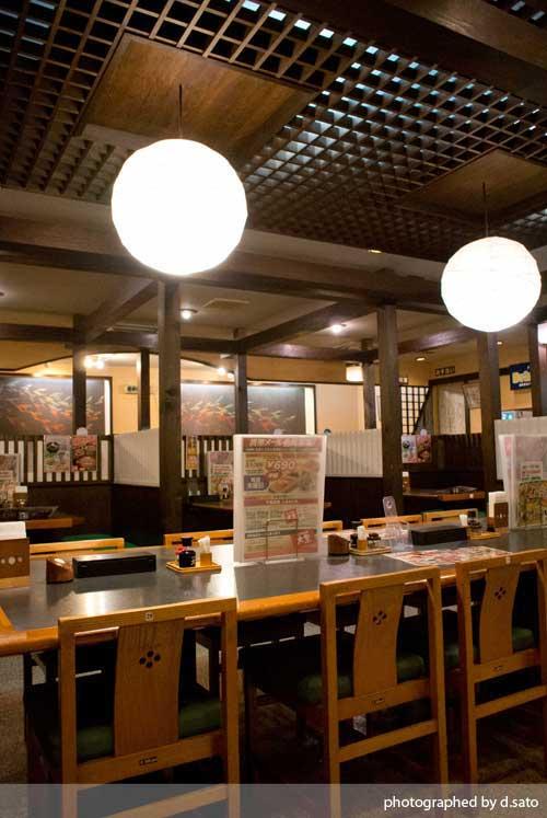 千葉県 千葉市 緑区 土気 すしめん処大京 親潮にぎり 半額 690円 お寿司とそばうどん茶碗蒸し メール会員で枝豆無料 クーポンでドリンクバー無料 16