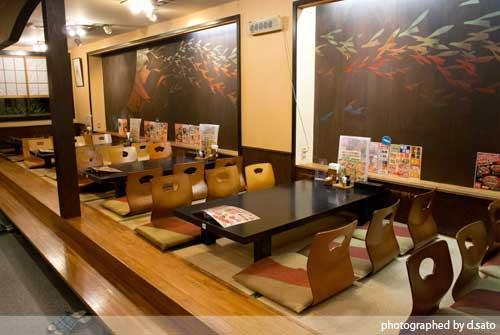 千葉県 千葉市 緑区 土気 すしめん処大京 親潮にぎり 半額 690円 お寿司とそばうどん茶碗蒸し メール会員で枝豆無料 クーポンでドリンクバー無料 22