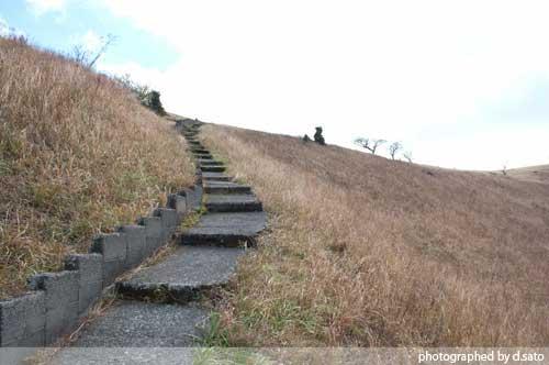 静岡県 伊東市 観光 大室山 リフト アーチェリー アクセス 駐車場 料金 07