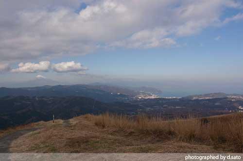 静岡県 伊東市 観光 大室山 リフト アーチェリー アクセス 駐車場 料金 16