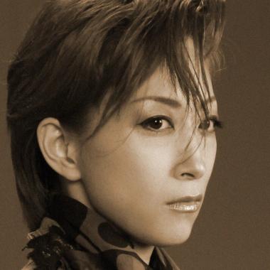 Tsubaki Hiroka