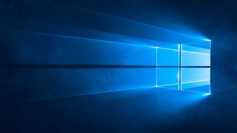 Windows 10_desktop