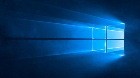 Windows 10_desktop