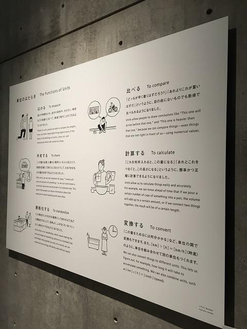 単位展と五行ゆうブログケロブログ (34)