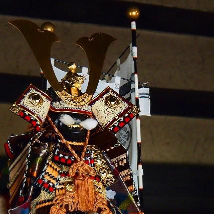 2015年4月日本民家園 (78)