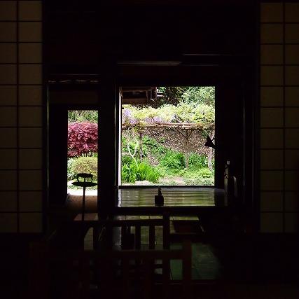2015年4月日本民家園 (36)