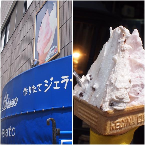2015年5月軽井沢ゆうブログケロブログ合体 (22)