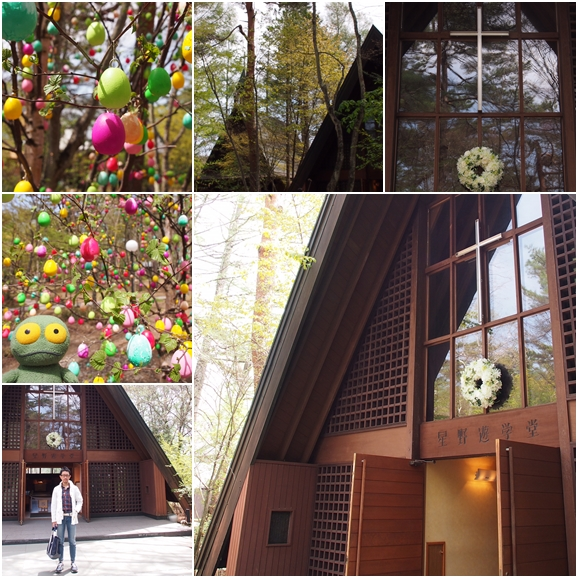 2015年5月軽井沢ゆうブログケロブログ合体 (13)
