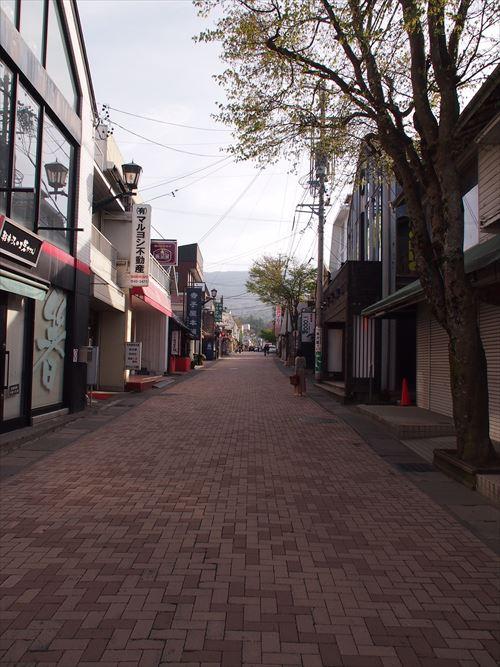2015年5月軽井沢ゆうブログケロブログ (174)_R