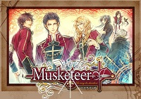 http://www.otomate.jp/musketeer/