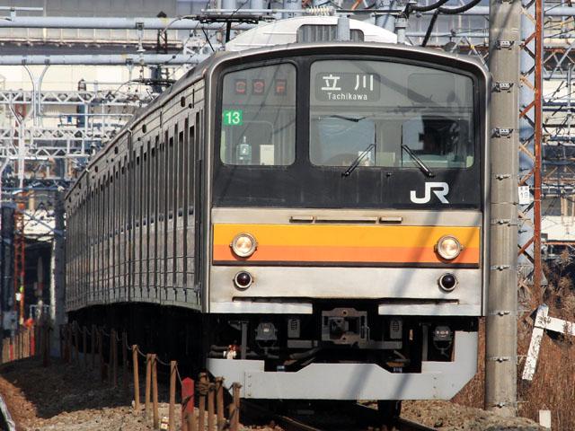 205_Nanbu_13.jpg