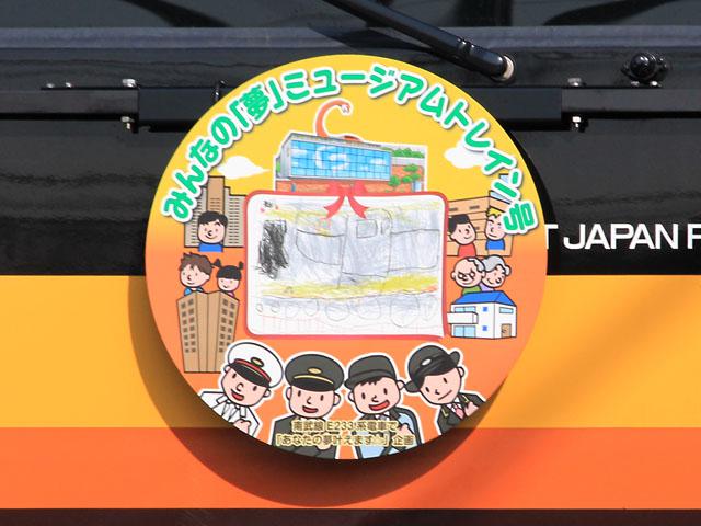 E233_Nanbu_N12_HM.jpg
