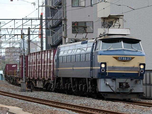 EF6627_nawate_2_150618.jpg