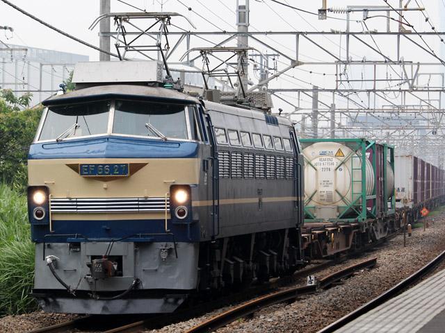 EF6627_shinkawa_150616.jpg