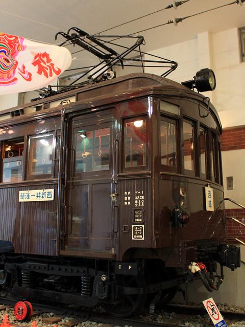 Tobu1_koinobori_150429.jpg
