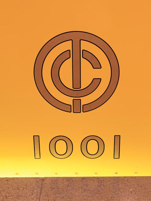 metro1001_number.jpg