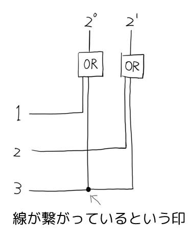 RS_20_1.jpg