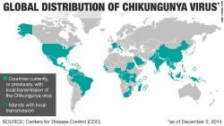 141212182233-chikungunya-map-story-top.jpg