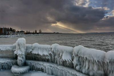 10451335_764578143620979_ハンガリー、シオーフォク(バラトン湖