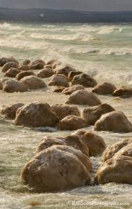 ice-boulders-lakeミシガン
