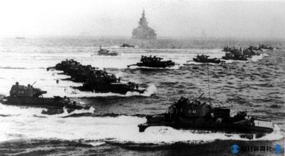 002沖縄戦