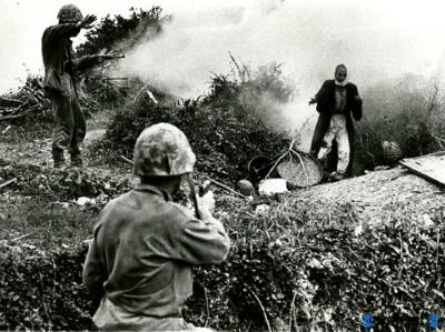 012沖縄戦