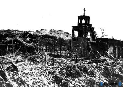 011沖縄戦