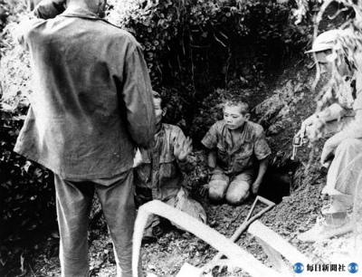 013沖縄戦