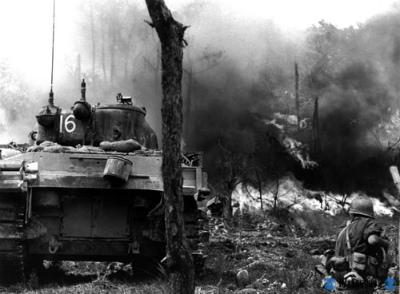 017沖縄戦