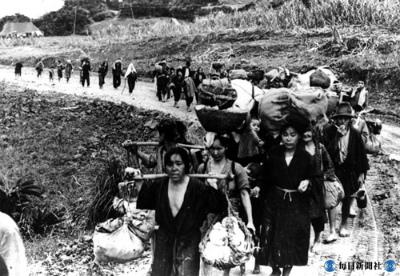 019沖縄戦