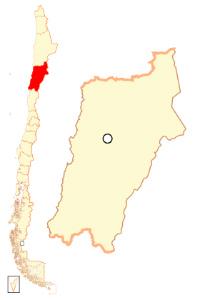 280px-Mapa_loc_Atacamasvgアタカマ州