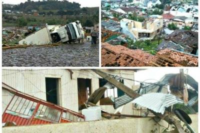 tornado-Xanxere-brazil-1ブラジル