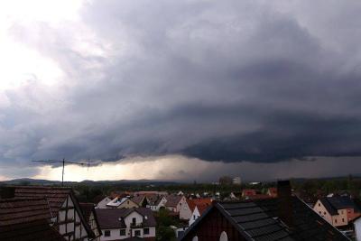 11150650_1670745439815217_ドイツ Northern Hessen
