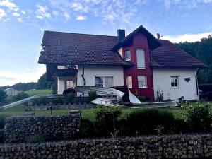 11329808_1683731601849934ドイツ Ohausen, Freystadt
