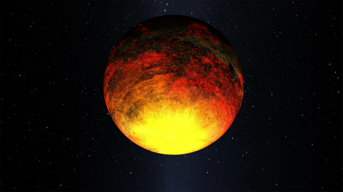509304main_kepler_rocky_planet_full.jpg