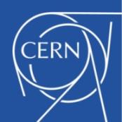 CERN_official_logo.jpg