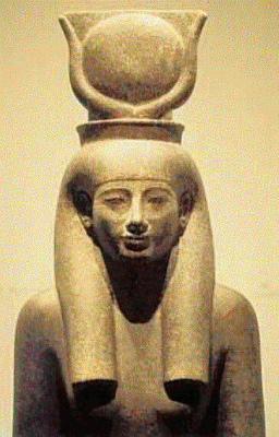 Hathor_Goddess_of_Love_egyptian_Kemet_Hathor_1a-_Luxor_Museum.jpg