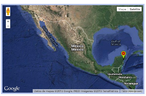 Mystery-earthquake-rattles-NON-SEISMIC-Playa-Del-Carmen.jpg